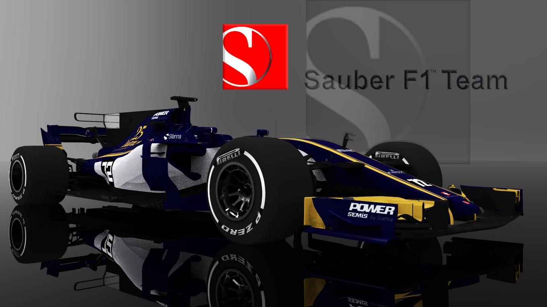 2017_sauber_f1_lower_fr.jpg