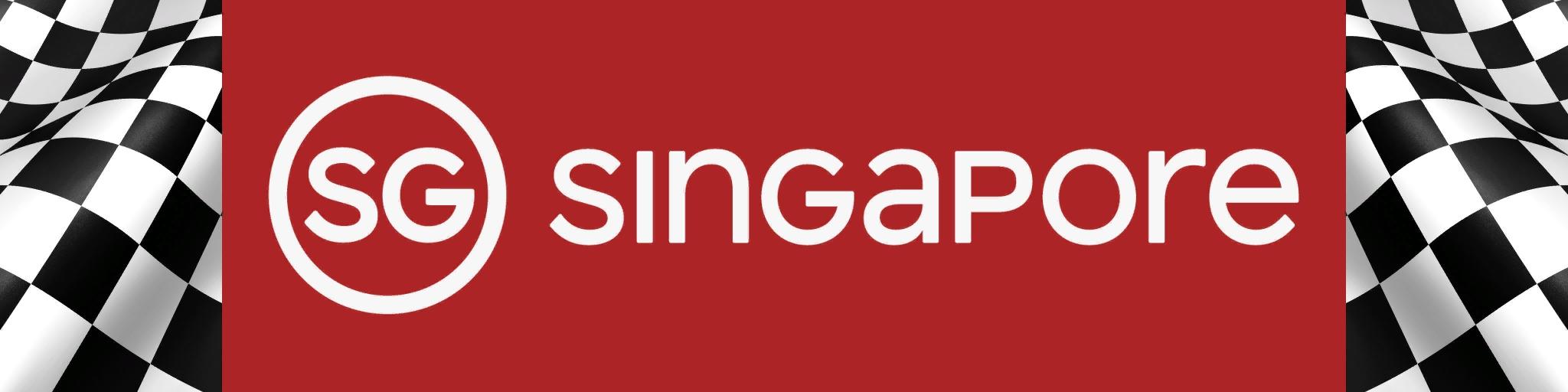 2017_singapore_board_a.jpg