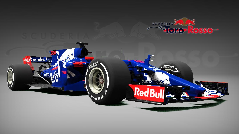 2017_toro_rosso_lower_fr.jpg