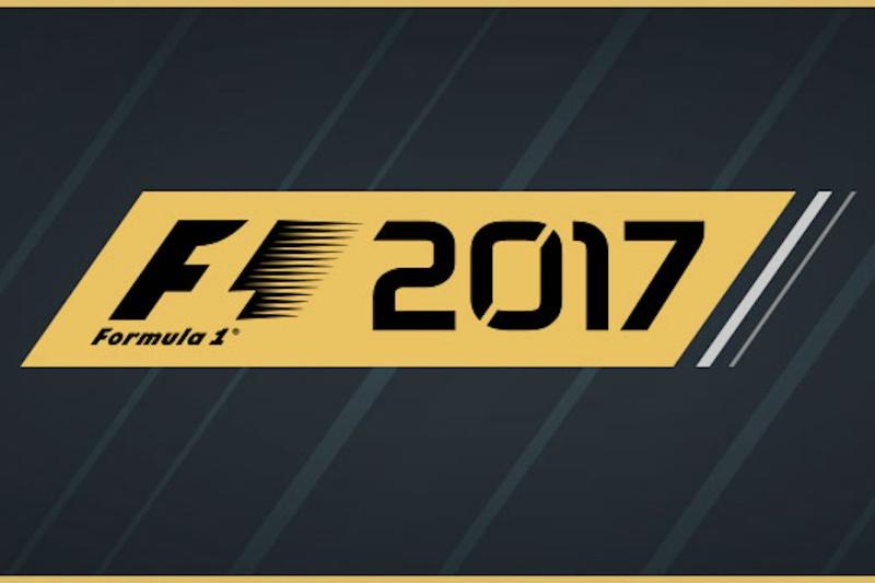 2017gamelogo.jpg