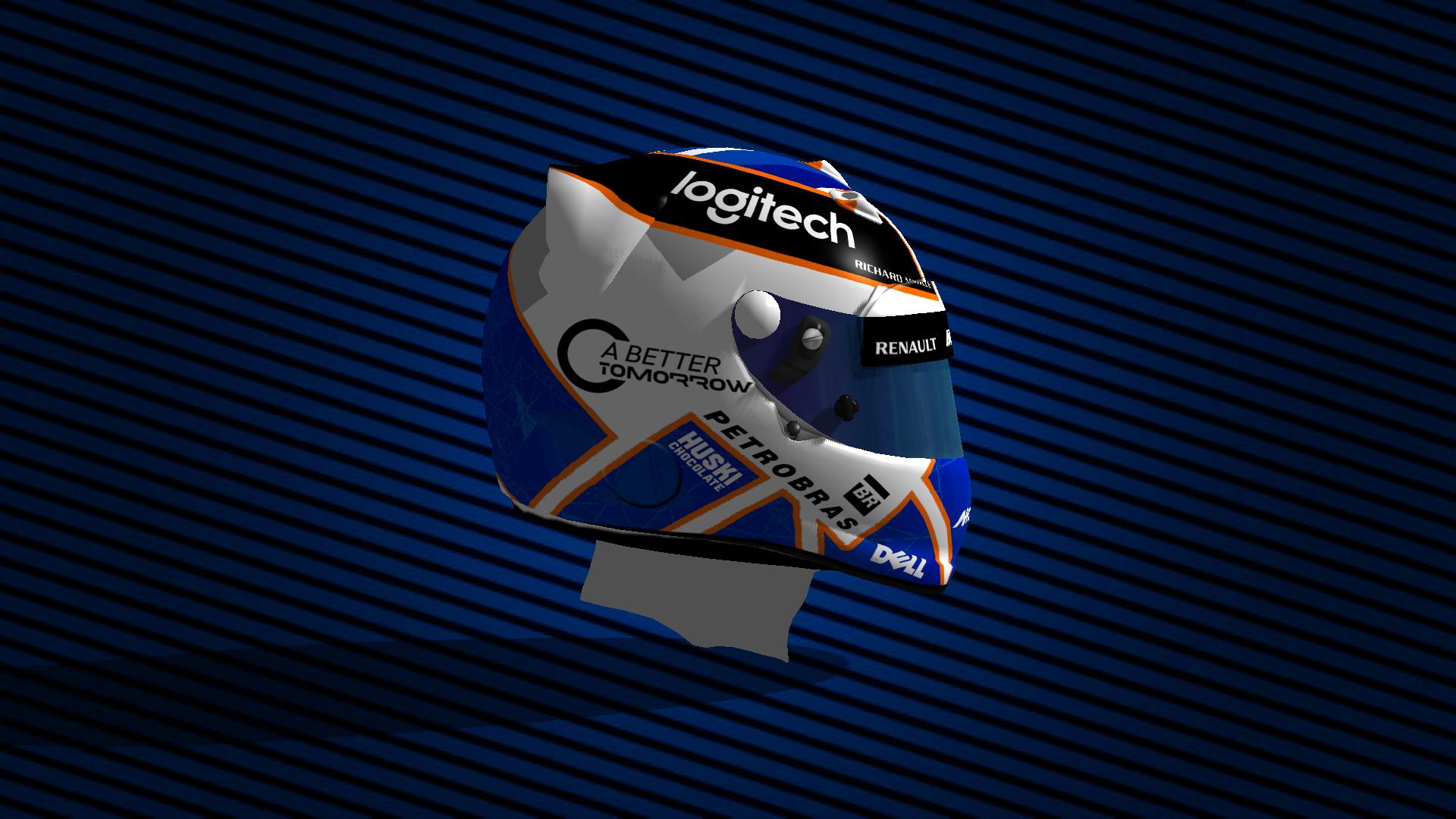 2018 Career Helmet Model 1.jpg