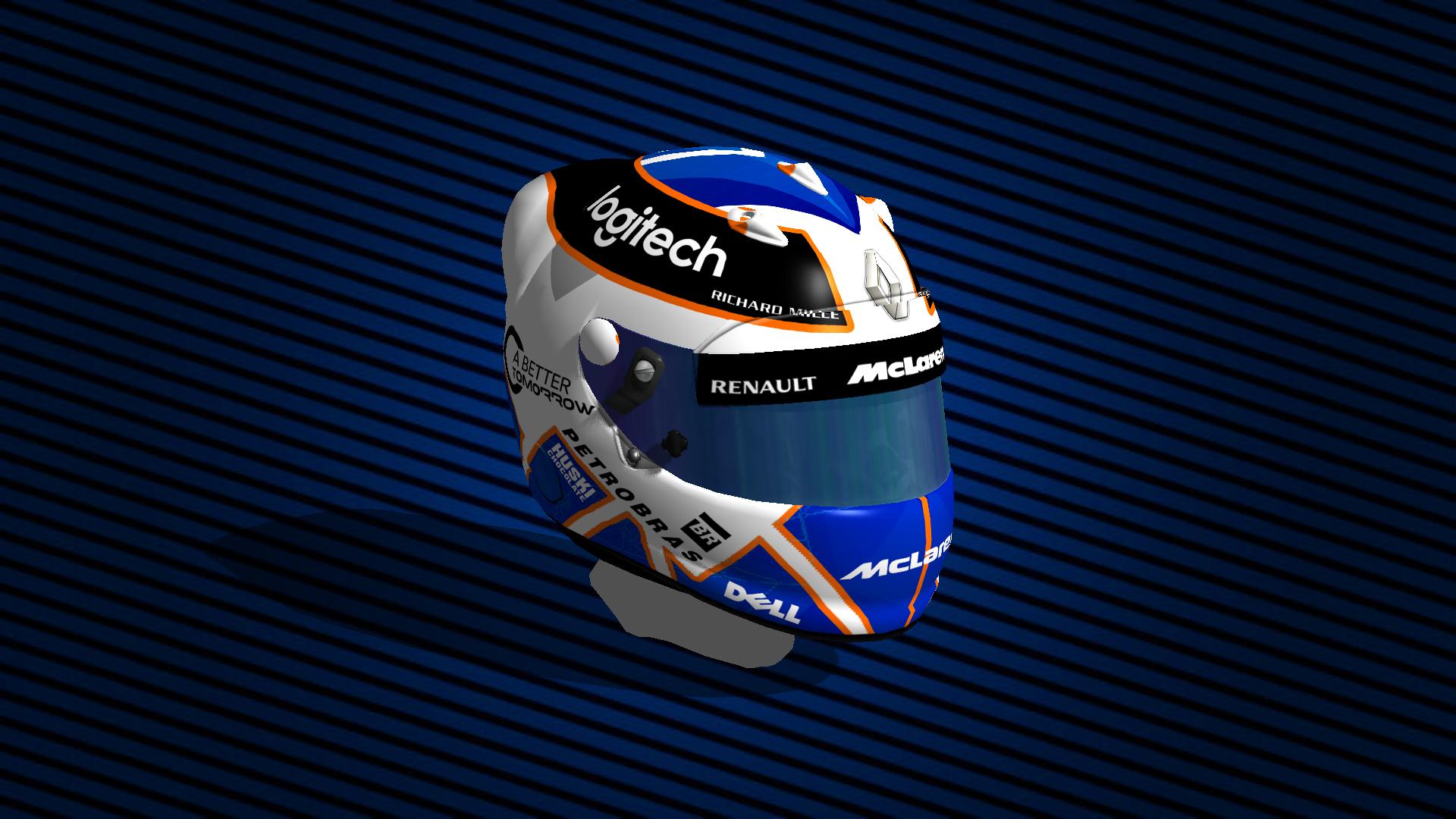 2018 Career Helmet Model.jpg