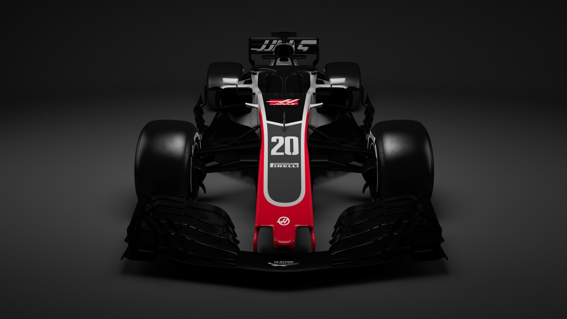 2018 Haas F1 New Car 1.jpg