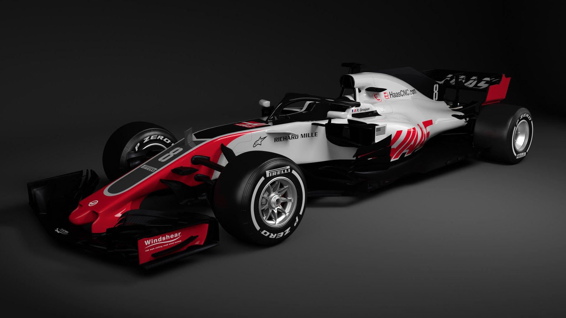 2018 Haas F1 New Car 2.jpg