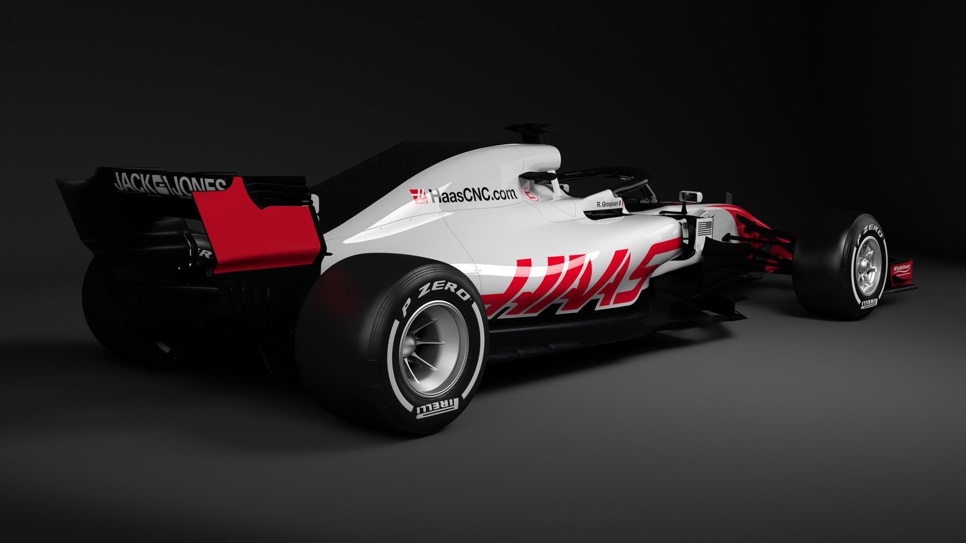 2018 Haas F1 New Car 3.jpg