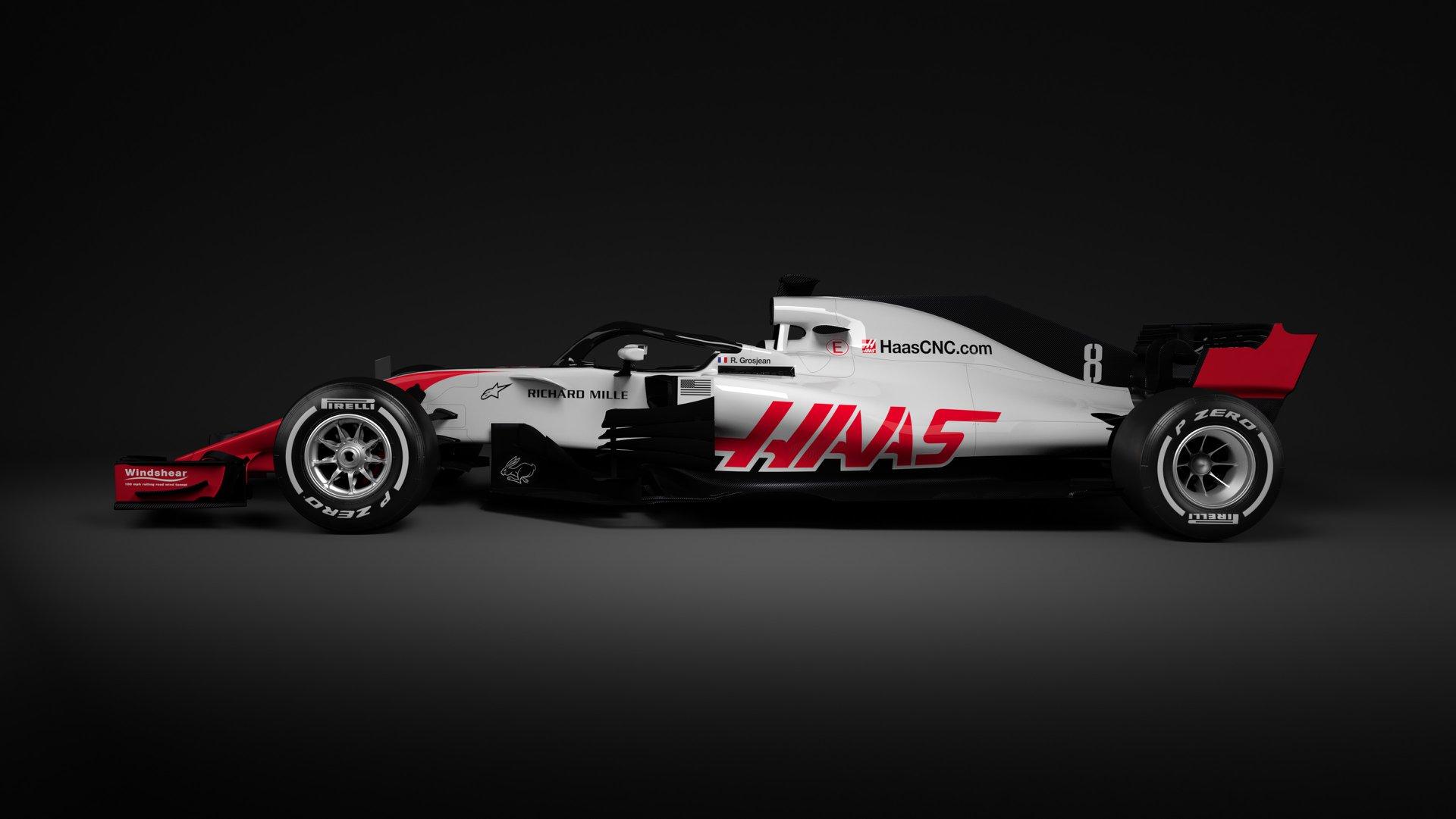 2018 Haas F1 New Car 4.jpg