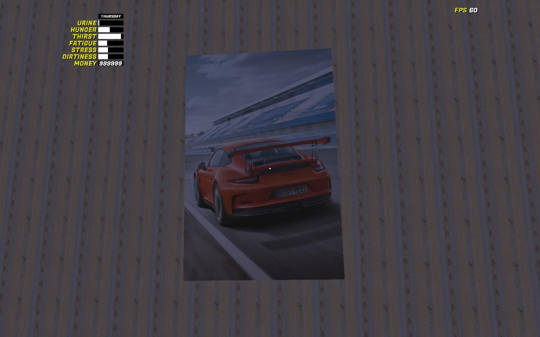 My Summer Car Car Posters Racedepartment Latest Formula 1