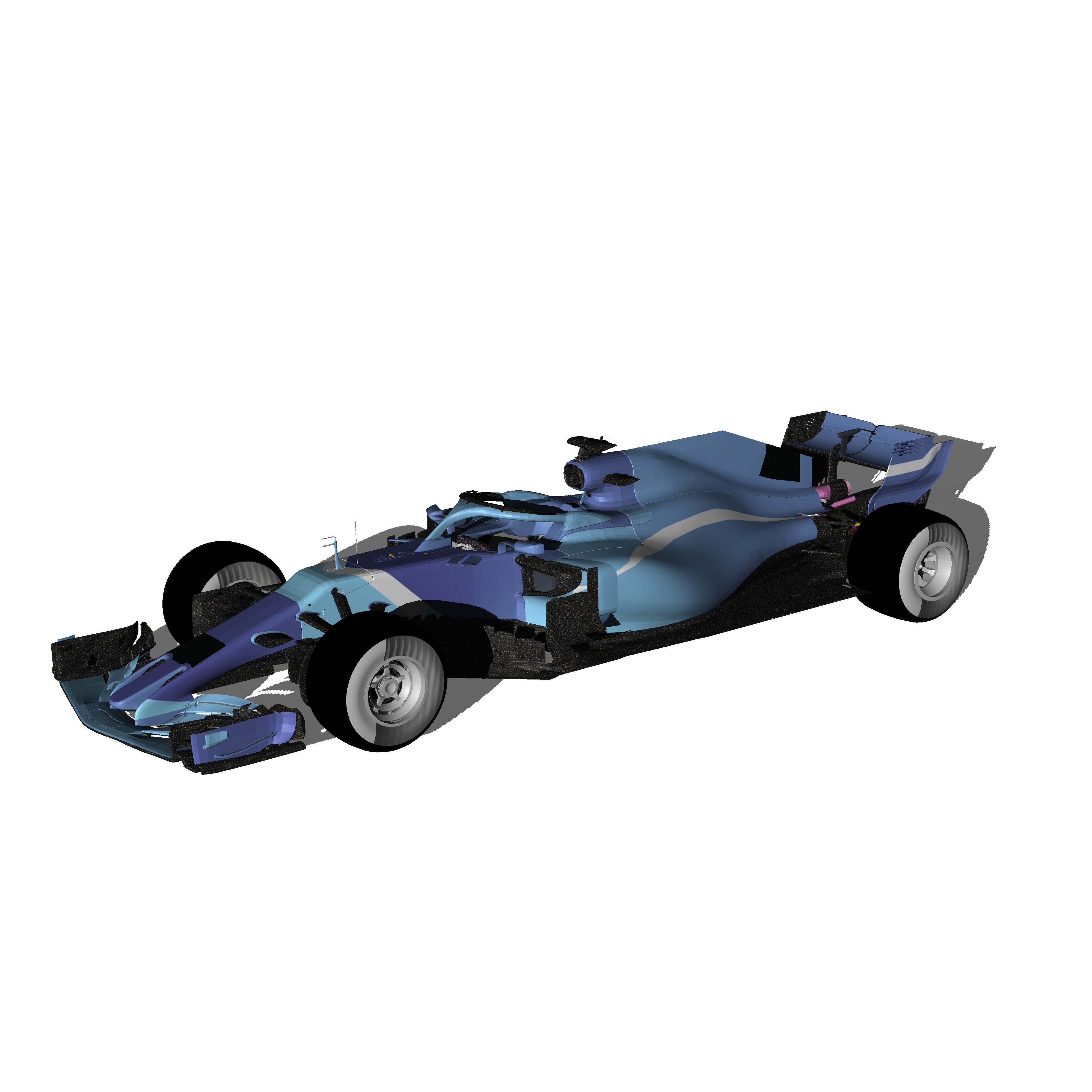 2018_force_india_1_14.png