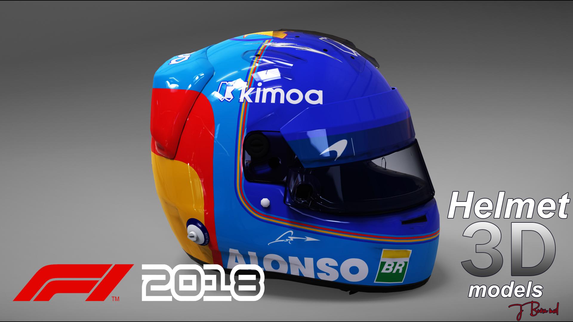 2018_helmet_3d_models_1.jpg
