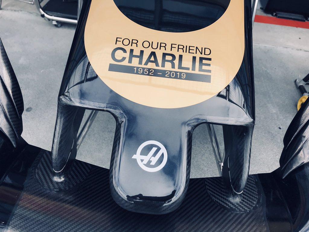 2019 Australian Grand Prix.jpg