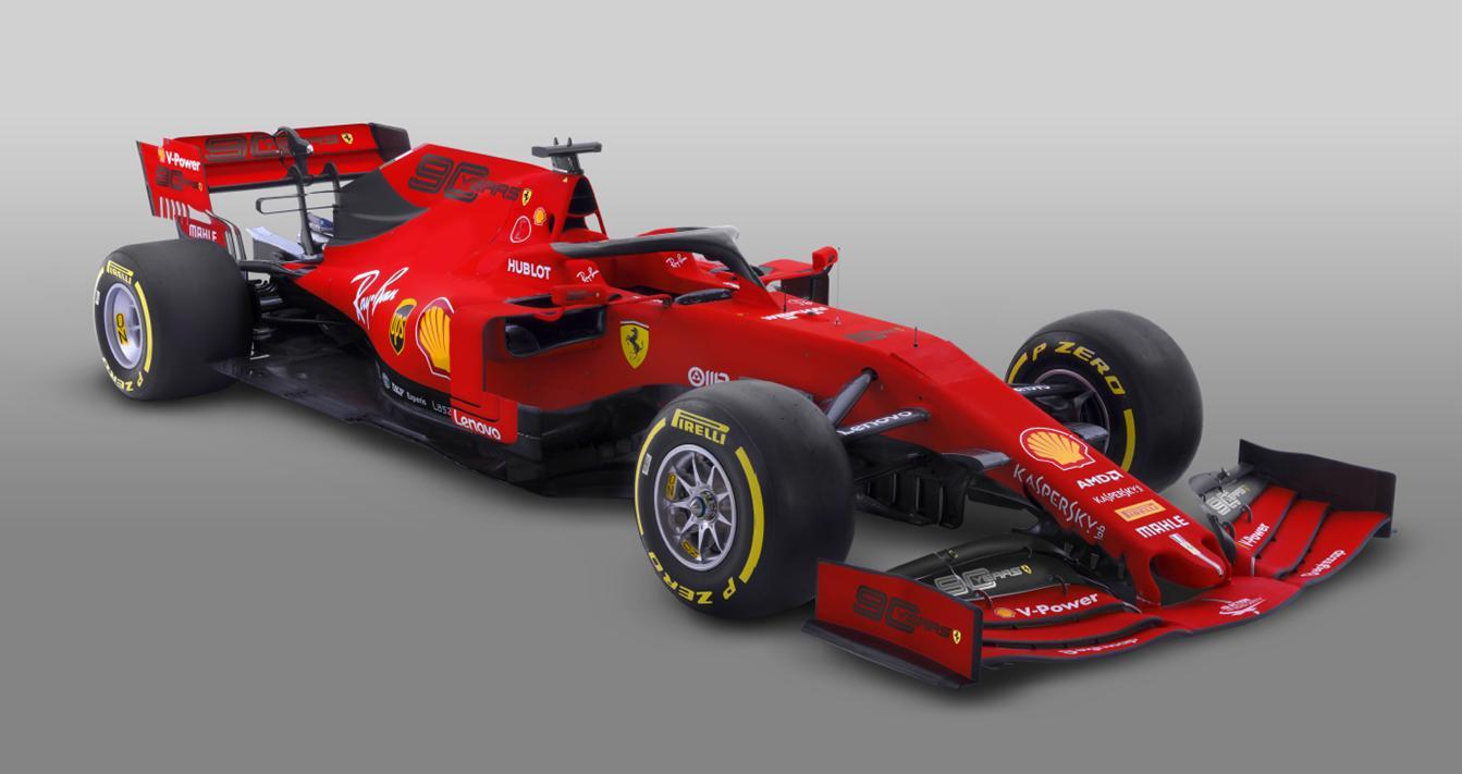 2019 Ferrari F1 Livery .jpg