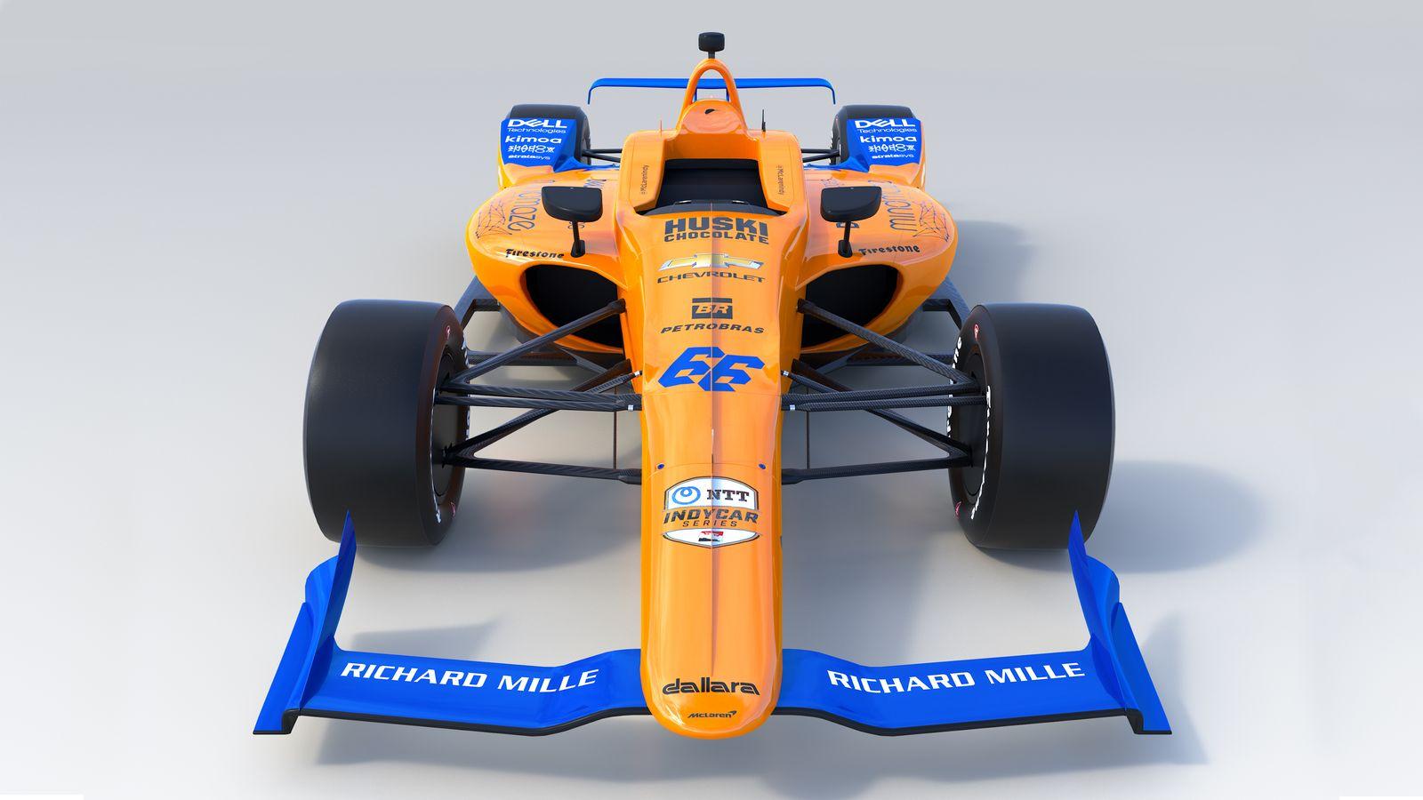 2019 McLaren IndyCar 1.jpg