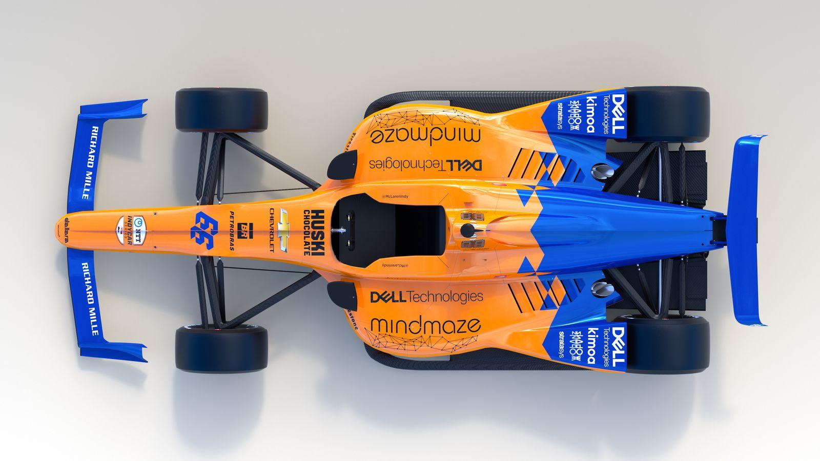 2019 McLaren IndyCar 2.jpg