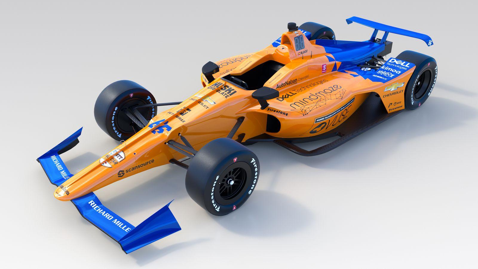 2019 McLaren IndyCar 4.jpg