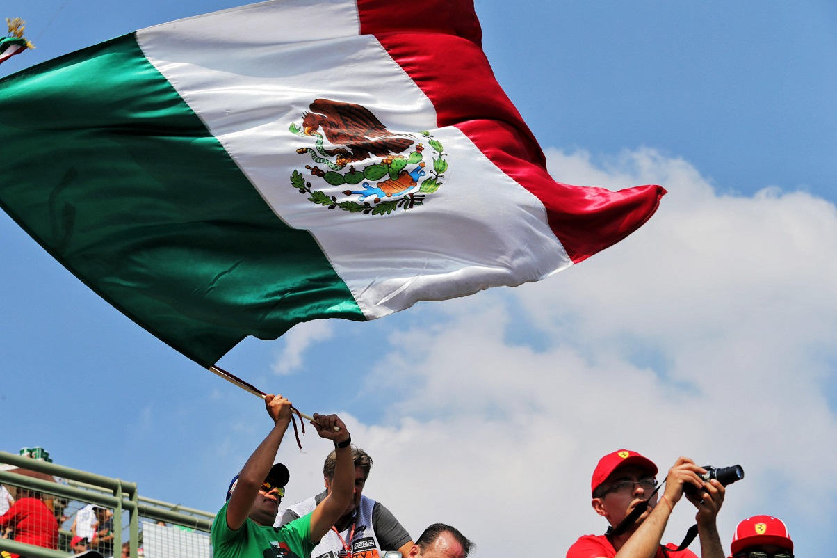 2019 Mexican Grand Prix Discussion thread.jpg