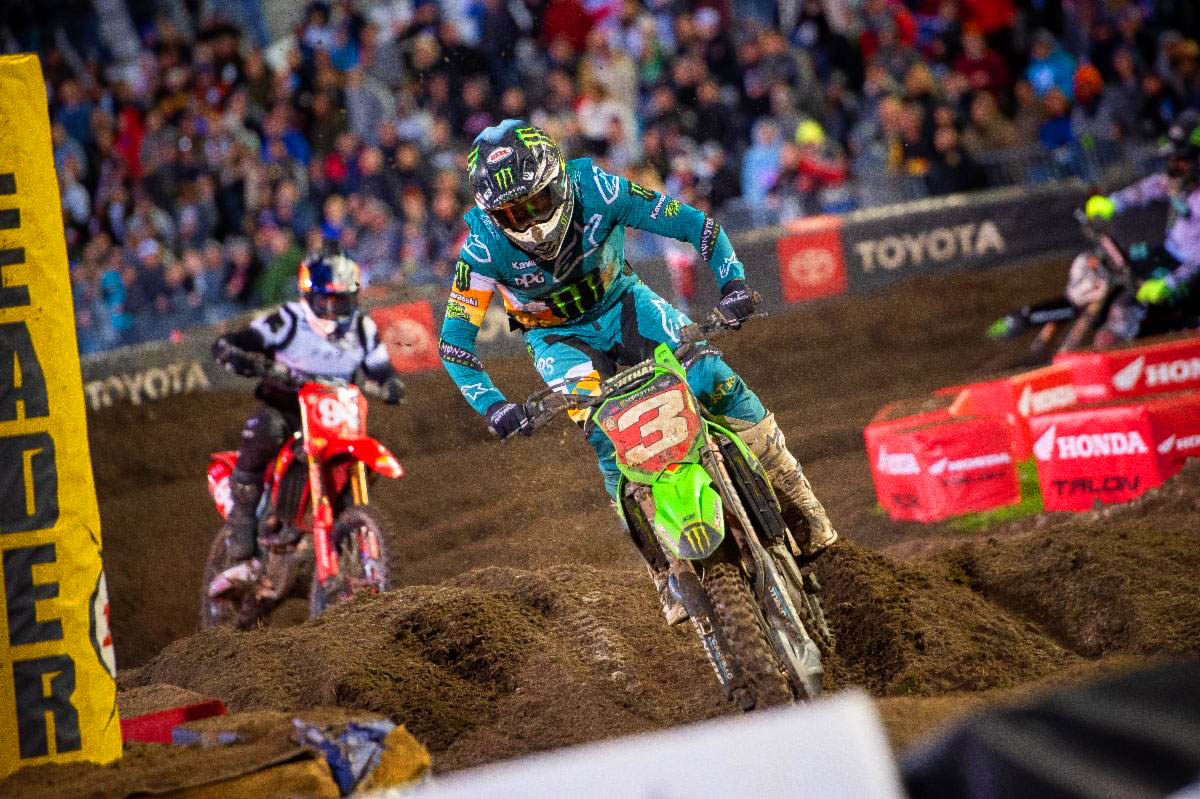 2020-Daytona-Supercross-Results-Coverage-Roczen-Tomac.jpg