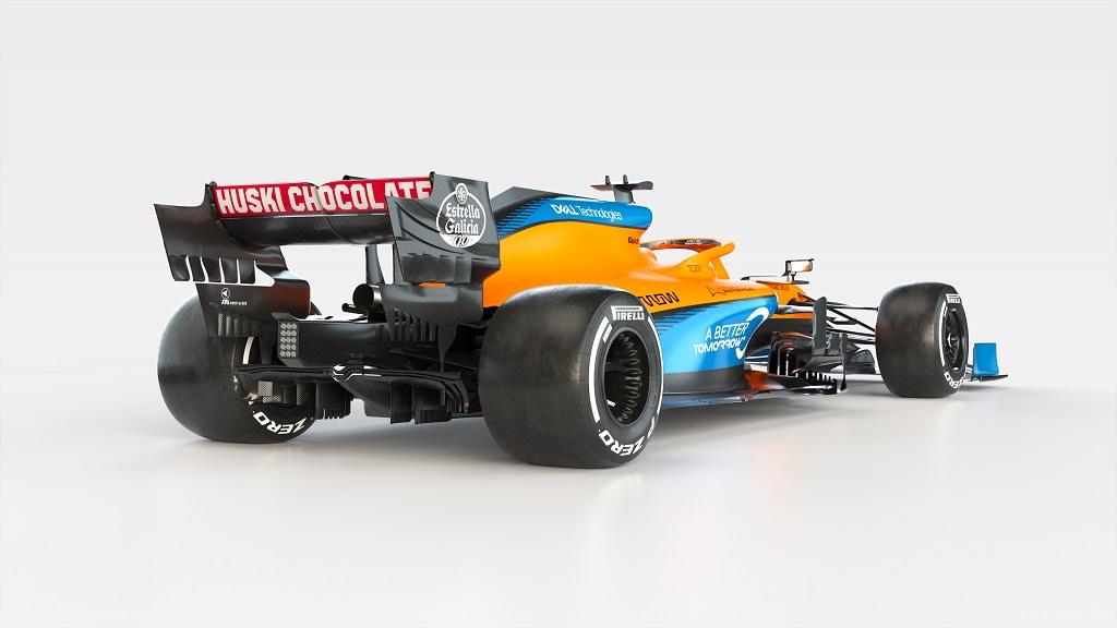 2020 McLaren F1 Launch 1.jpg