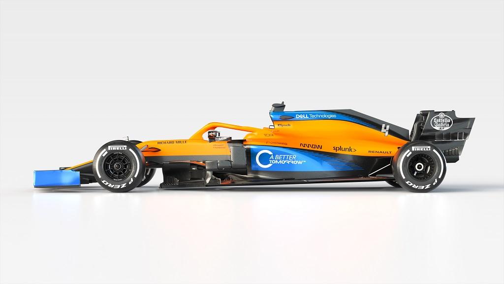 2020 McLaren F1 Launch 2.jpg