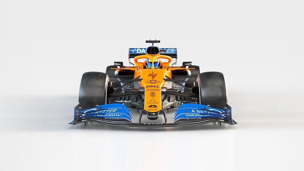 2020 McLaren F1 Launch 3.jpg