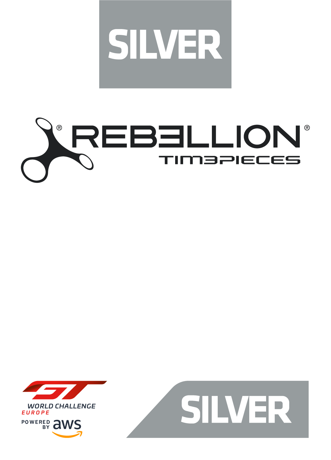 2020 REBELLION-AWS GT CHALLEN SILVER_v1.png