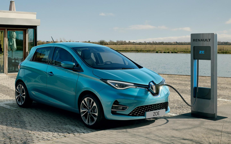 2020-Renault-Zoe-Reveal-03.jpg