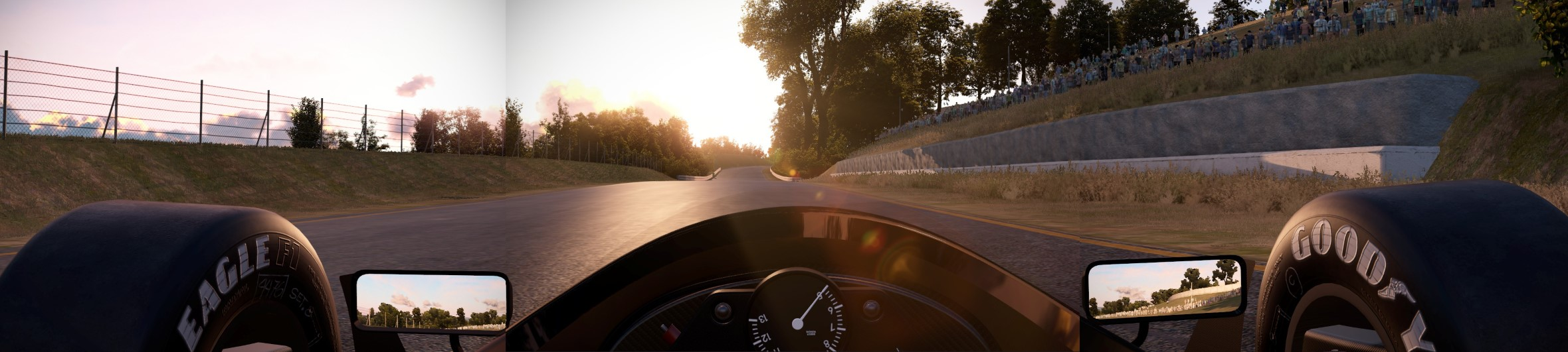 20200613225849_1-custom-jpg Automobilista 2   Share Your Screenshots