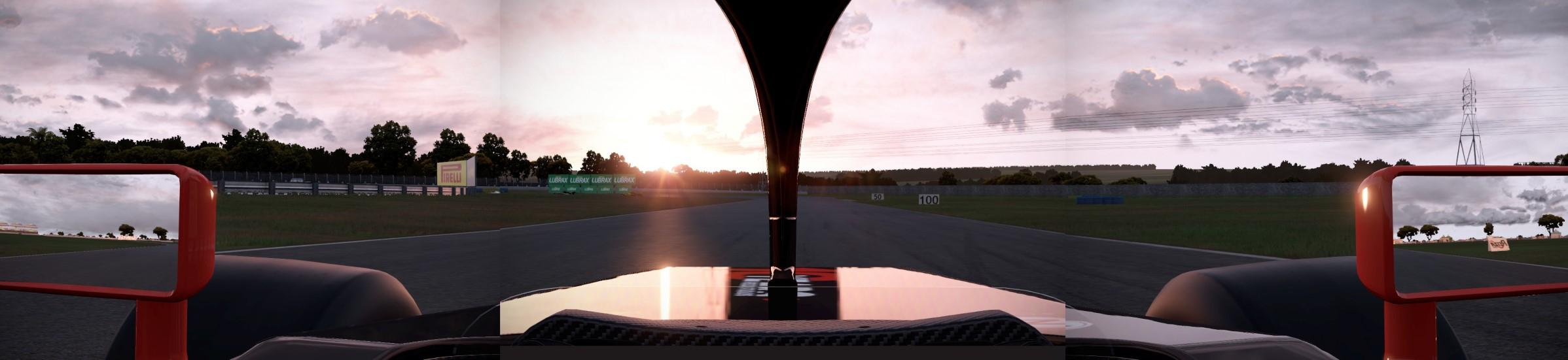 20200620144140_1-custom-jpg Automobilista 2   Share Your Screenshots
