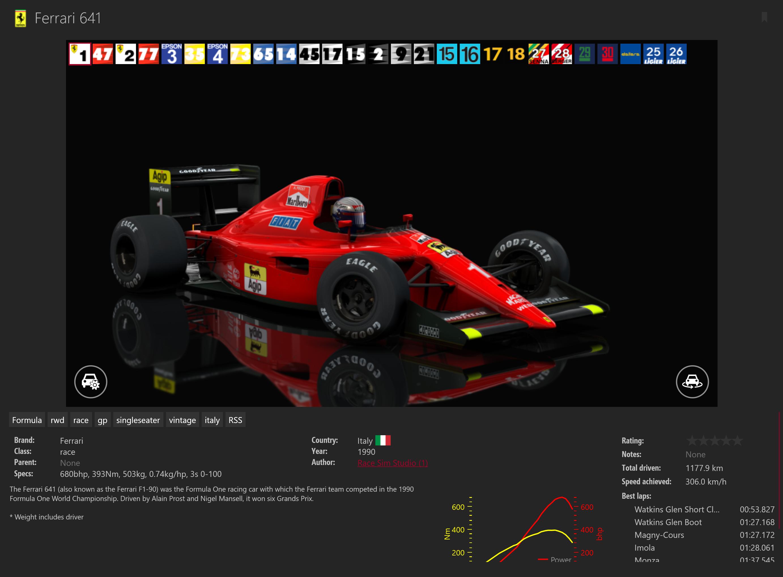 2021-01-24 16_49_05-Ferrari 641.png