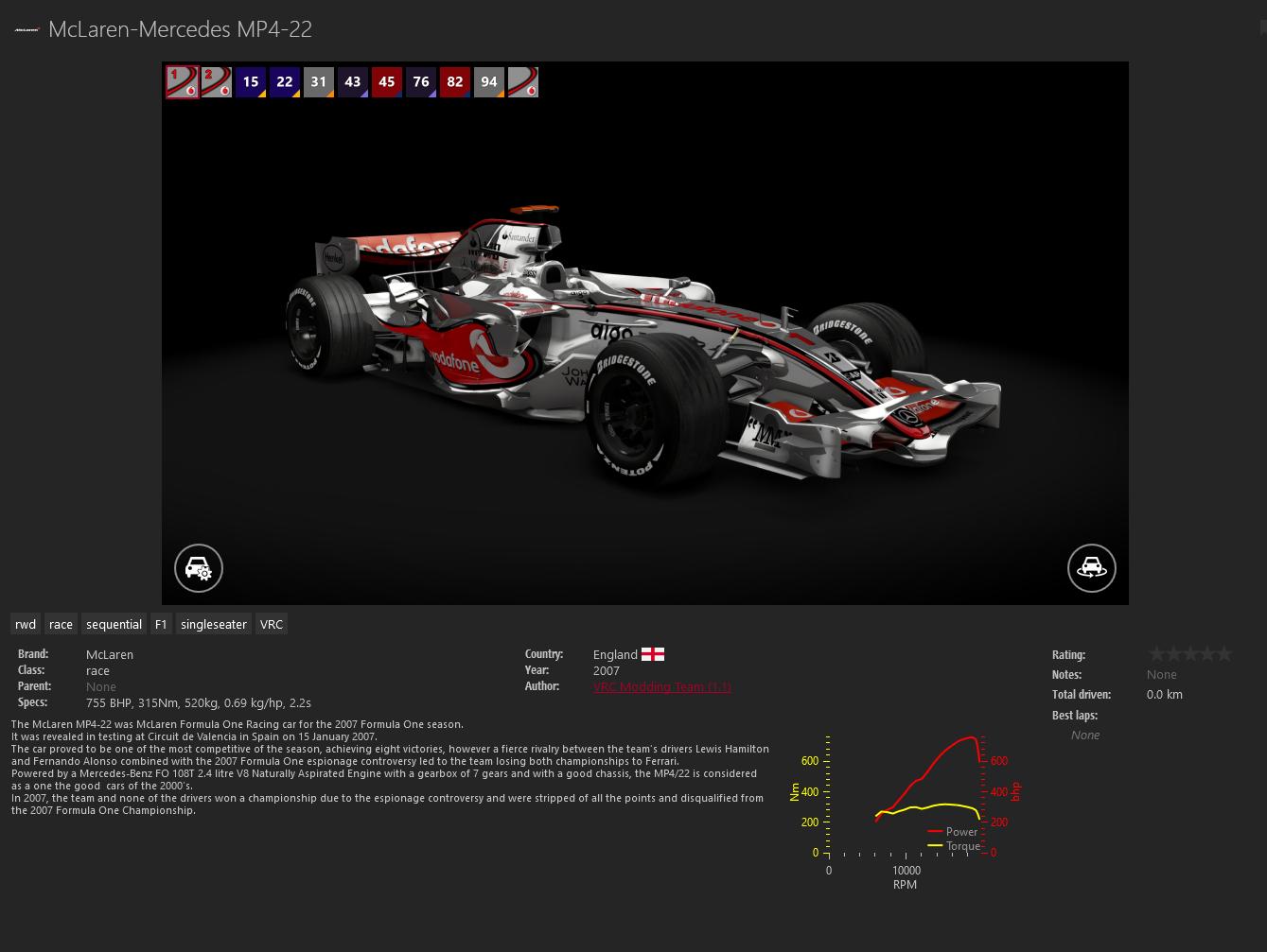 2021-03-17 19_36_01-McLaren-Mercedes MP4-22.png