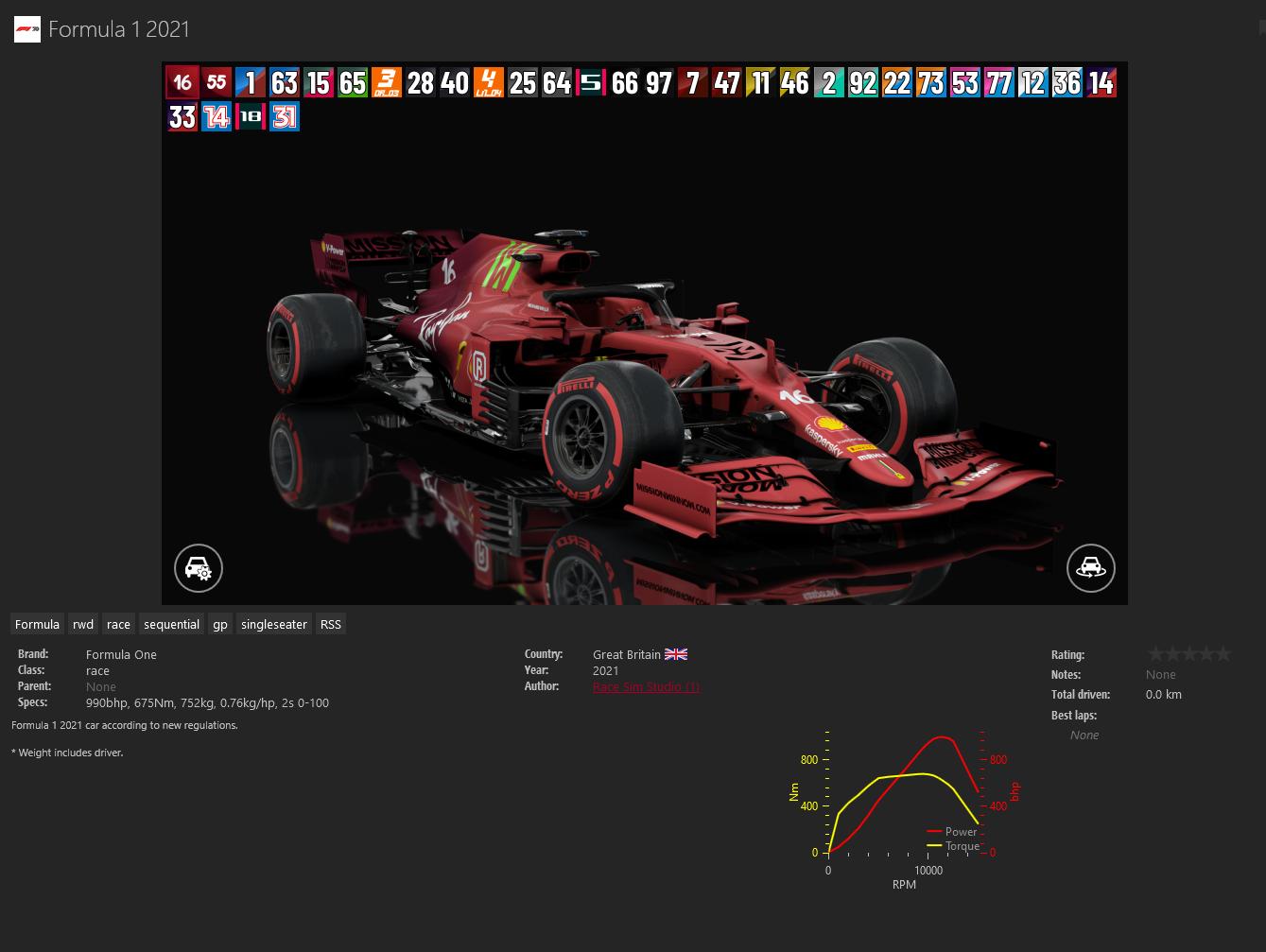 2021-03-27 15_43_55-Formula 1 2021.png