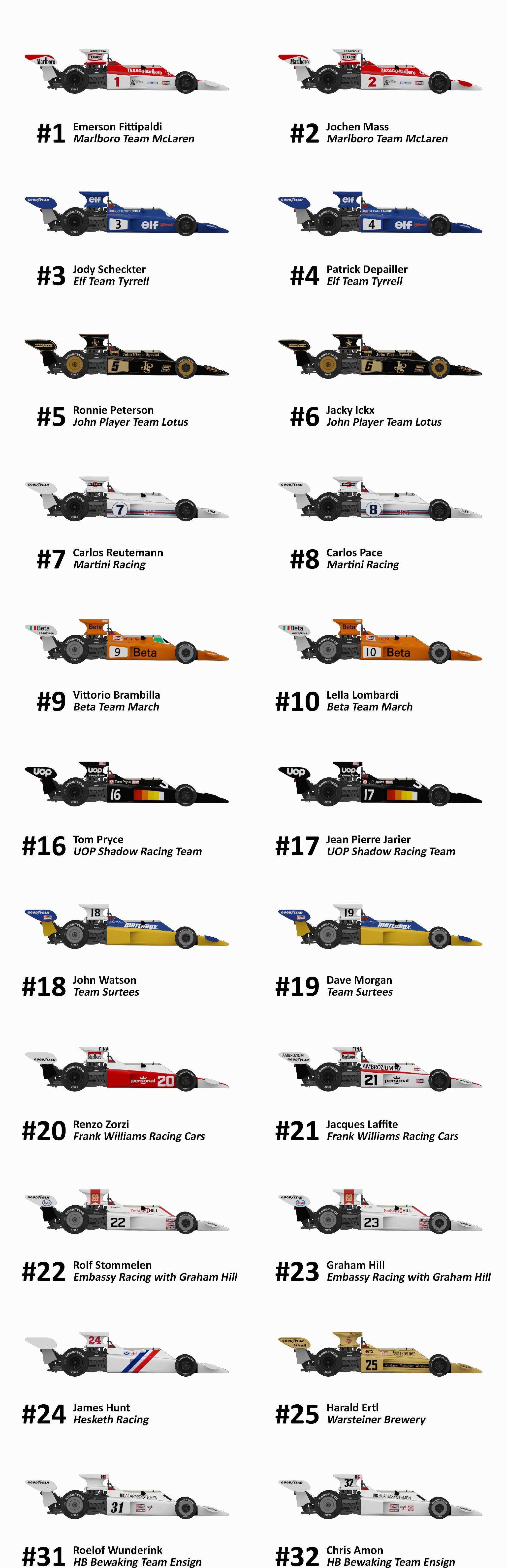 22 car grid.jpg