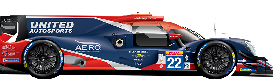 #22 United Autosports.png