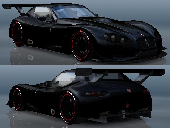 24H - Gillet Vertigo - Skins Pack - 01 Black.jpg
