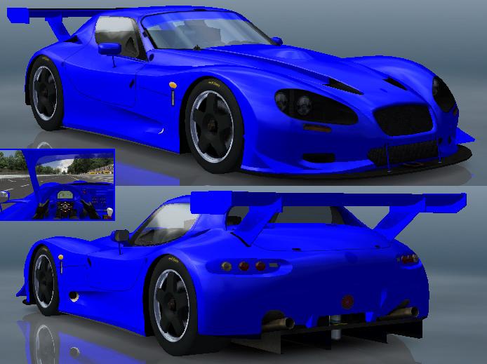 24H - Gillet Vertigo - Skins Pack - 02 Blue.jpg