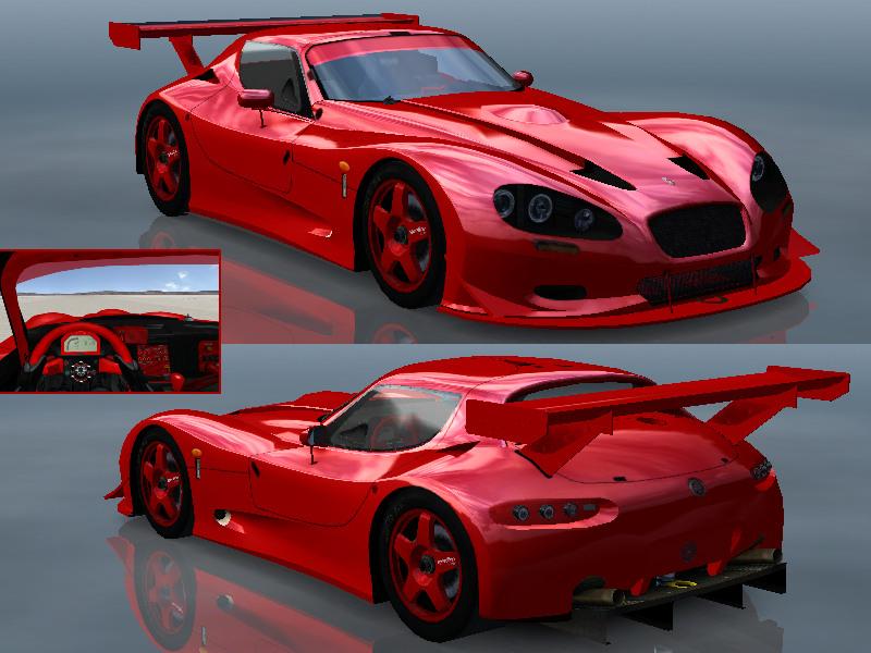 24H - Gillet Vertigo - Skins Pack - 03 Red.jpg
