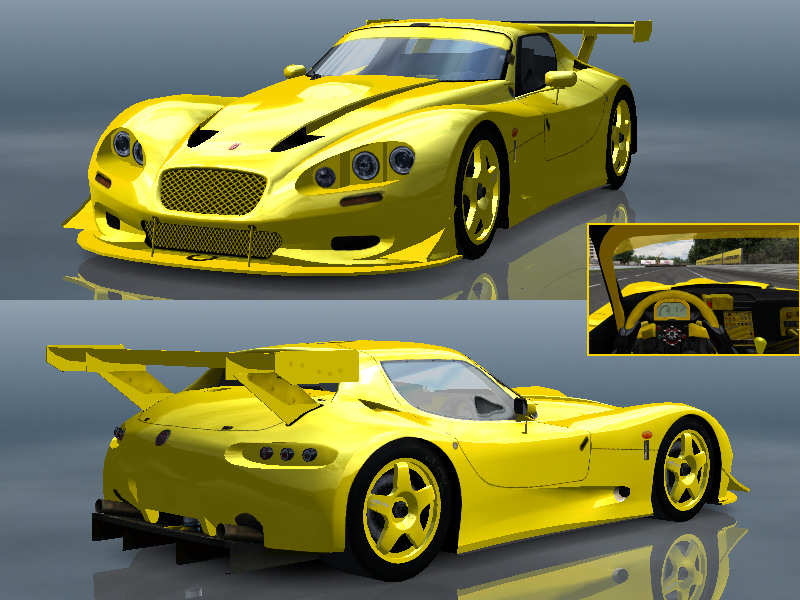 24H - Gillet Vertigo - Skins Pack - 05 Yellow.jpg