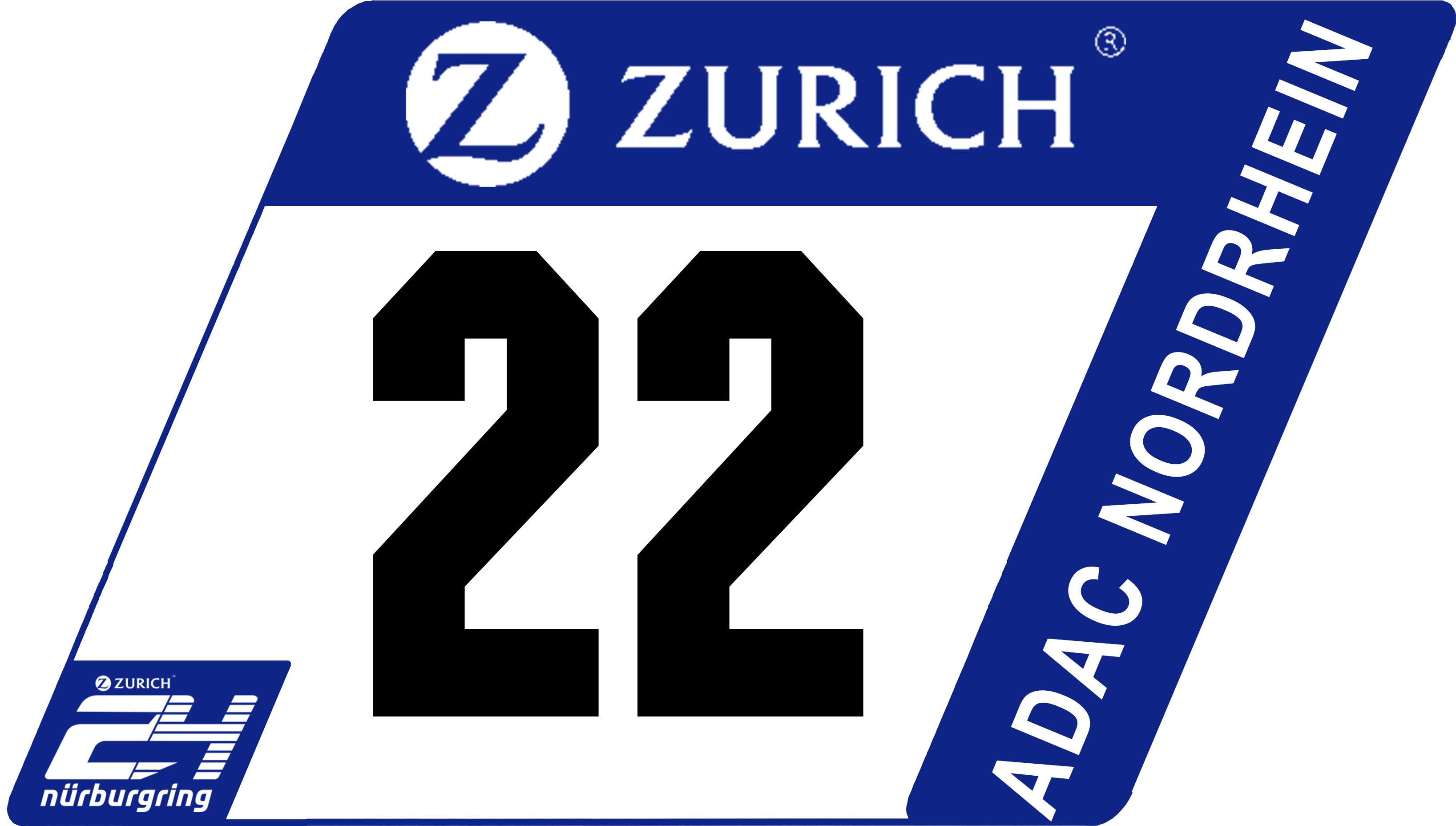 24h Nürburgring 2017 numberplate.jpg
