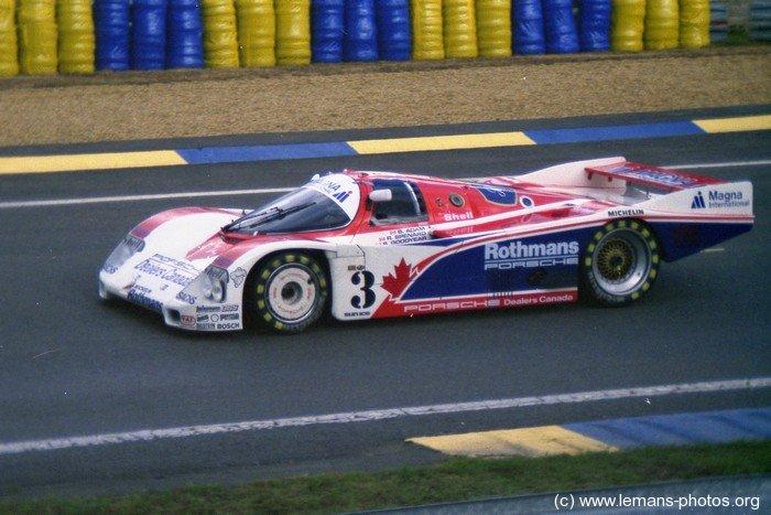 24h87_003_Porsche_2.jpg