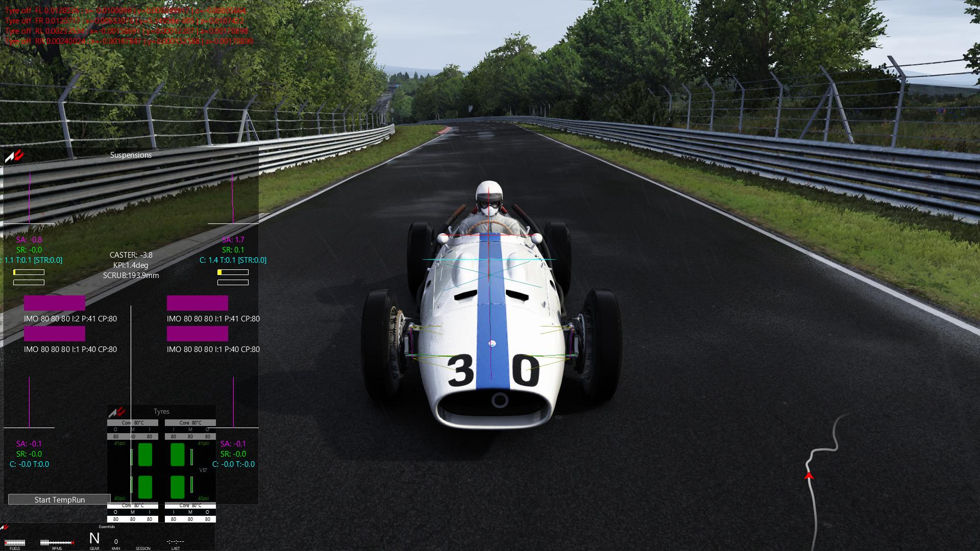 250F-.jpg