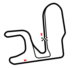 250px-Goldenport_Circuit.svg.png