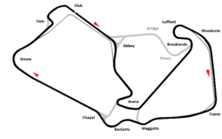 250px-Silverstone_Circuit_2010_version.png