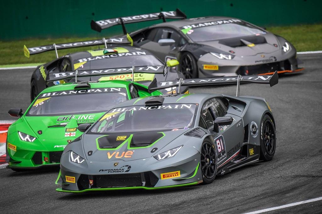 25Lamborghini-Super-Trofeo.jpg