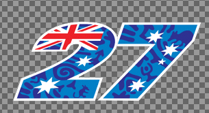 27(2).PNG