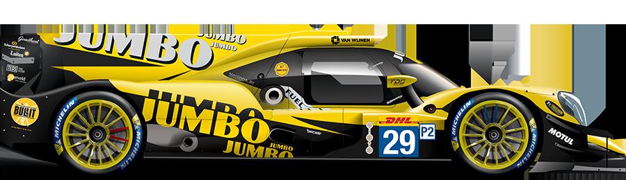 #29 Racing Team Nederland.png
