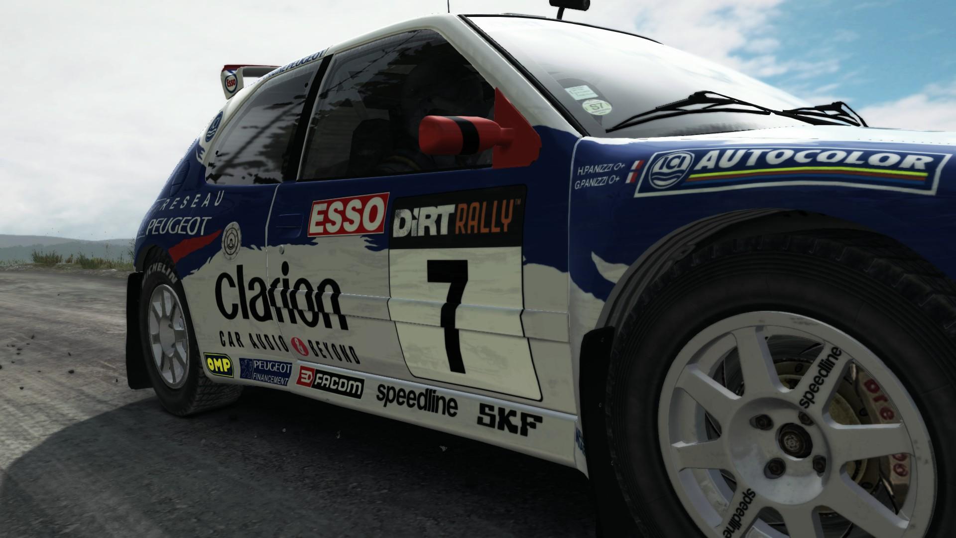 2_306_Panizzi_DiRT_Rally.jpg