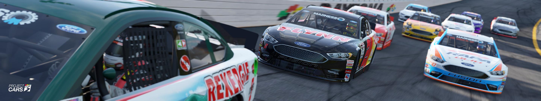 2a PROJECT CARS 3 NASCAR at DAYTONA copy.jpg