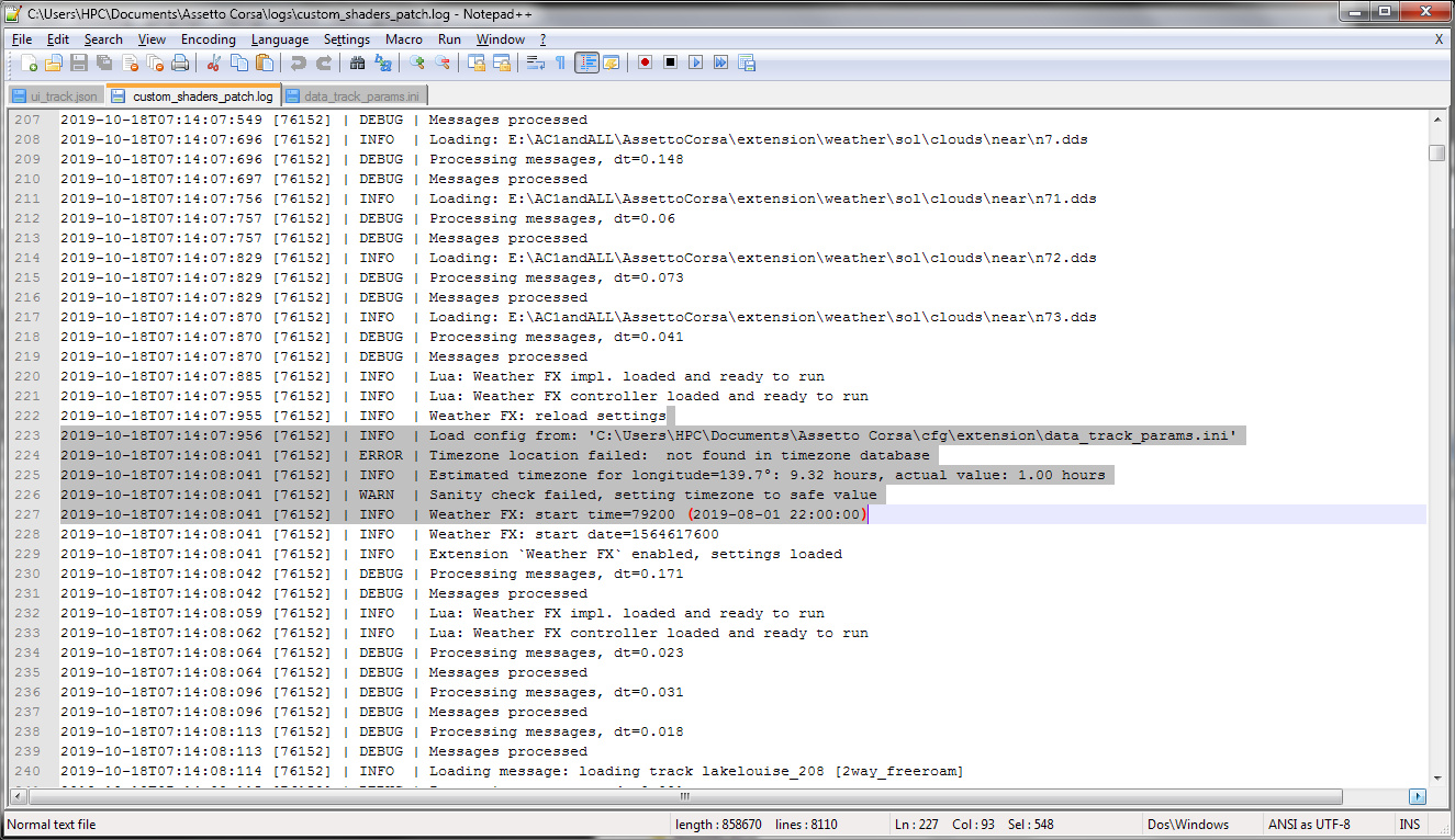 2custom_shaders_patch.log.jpg