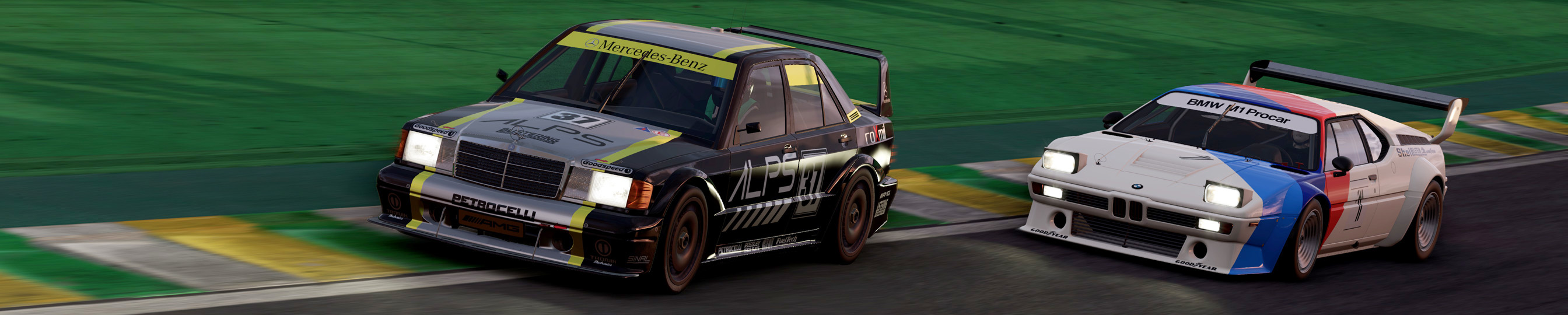 3 AMS2 MINI & BMW at INTERLAGOS crop copy.jpg