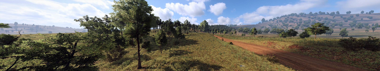 3 BONDI FOREST.jpg