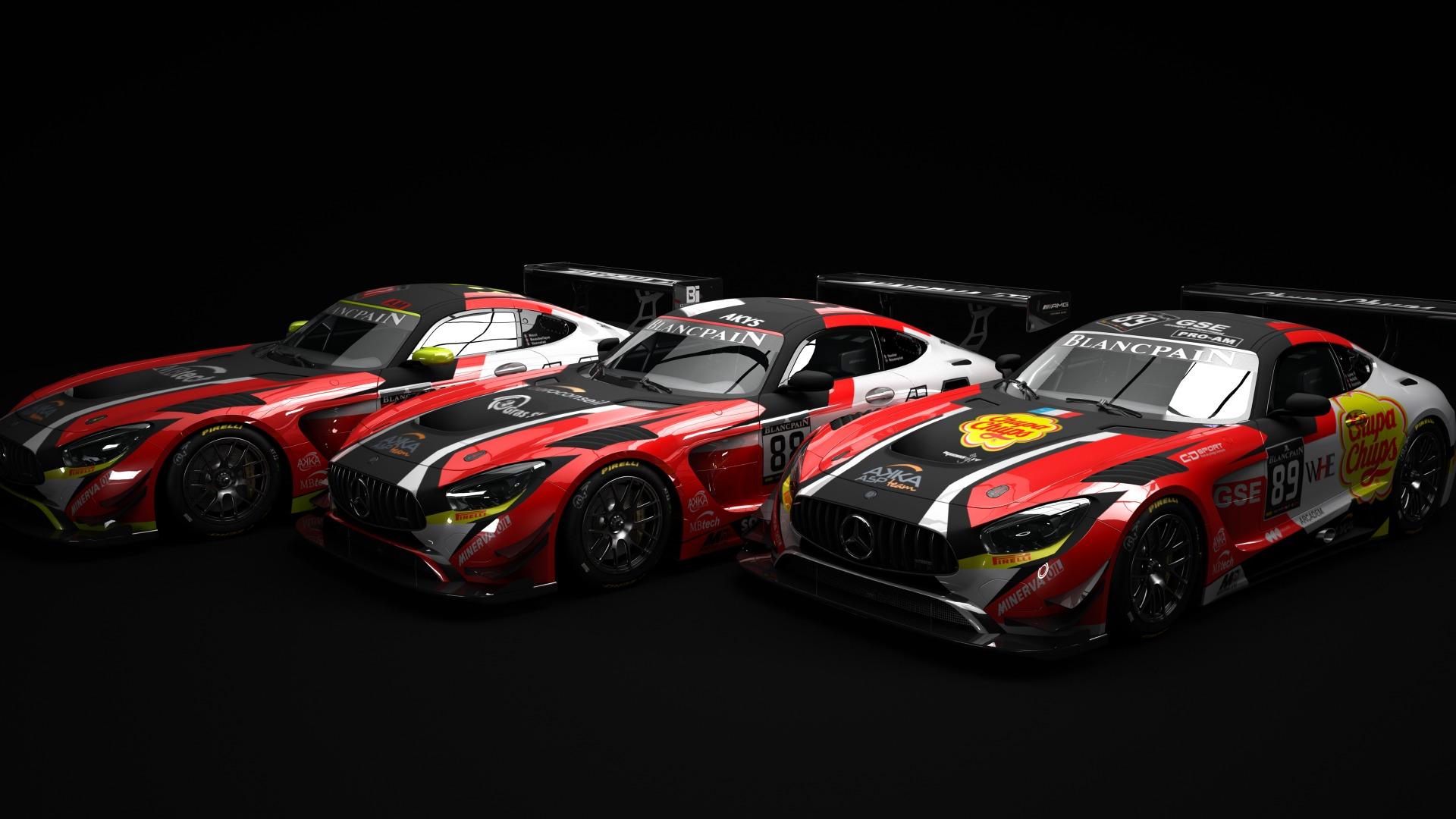 3 cars - final.jpg